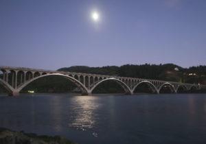 Patterson Bridge