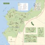 Patricks Point State Park